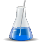 Chemical Equation Solver Free