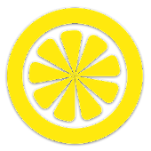 Lemon Aid - Productivity App