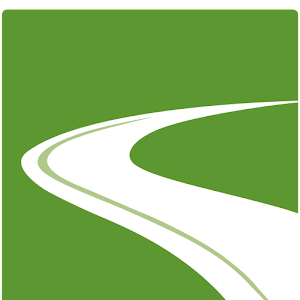 TrailLink - Trails & Maps