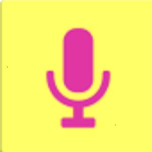 簡易振動錄音筆 音樂 App LOGO-硬是要APP