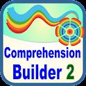Comprehension Builder 2 Free icon