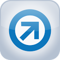 Workforce Track Simple ERP icon