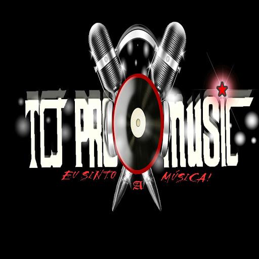 TCJ PRO MUSIC