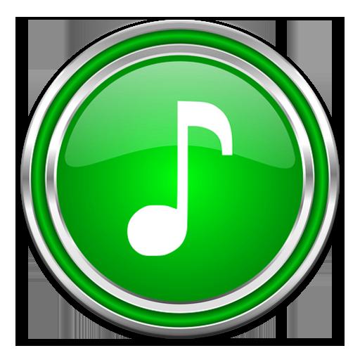 Mp3 音乐下载