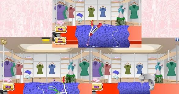 時尚工作室 - 設計 家庭片 App-癮科技App