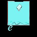 Municipal Elections 2015 icon