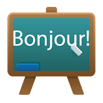 French Class v6.14