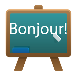 french assignments for class 8