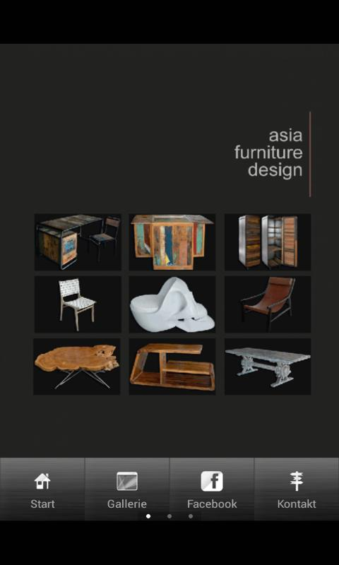 Asia Furniture Design Android Apps On Google Play