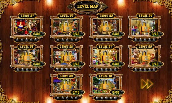 Free Hidden Object Games Free New Royal Retreat