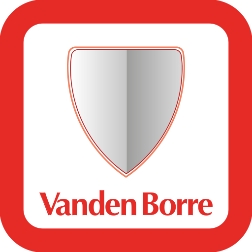 Vanden Borre My Security