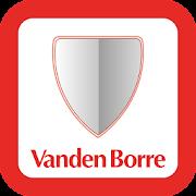 Vanden Borre My Security