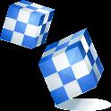 MASSEC icon