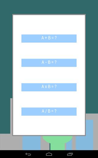 【免費教育App】Number Penguins-APP點子
