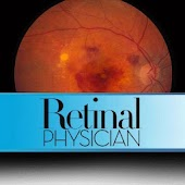 Retinal Physician