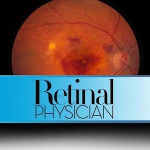 Retinal Physician for Android