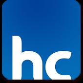 hemoclean