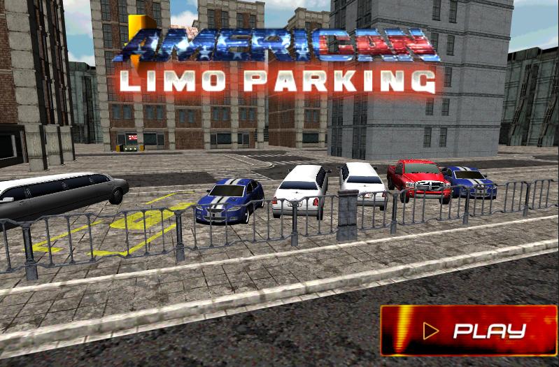American-Limo-Simulator-demo 34