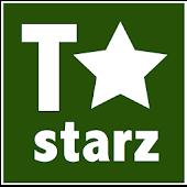 TubeStarz - Minecraft
