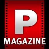 Primissima Magazine