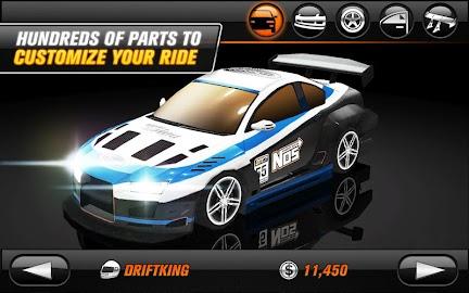 Drift Mania Championship 2 Screenshot 3