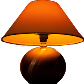 Night Lamp Auto