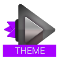 Classic Purple Theme