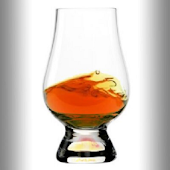 Scotch Whisky App