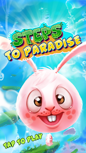 Steps To Paradise- screenshot thumbnail