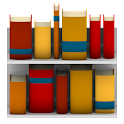 Web Opac: 1,000+ libraries icon