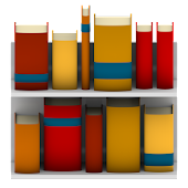Web Opac: 500+ libraries