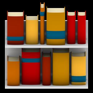 Web Opac: 900+ Bibliotheken
