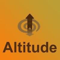 Altitude 2.07a9