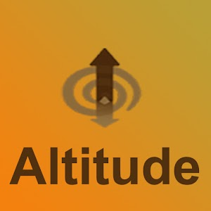Altitude Android Apps On Google Play - Best altitude app