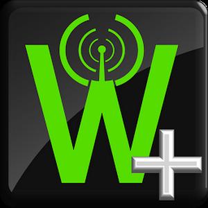 {APP} WIBR+ Pro - Acesse Redes WiFi Protegidas de Forma Fácil!