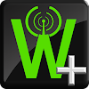 WIBR+ WIfi BRuteforce hack APk