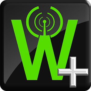 WIBR+ WIfi BRuteforce hack APK Download