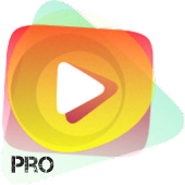 DocumaniaTV Pro Documentaries
