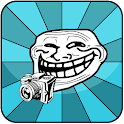 PhotoMeme icon