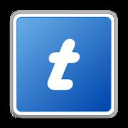 Quick App Tracker