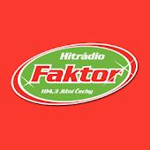 HITRÁDIO FAKTOR