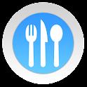 Studio Dietologo Nutrizionista icon