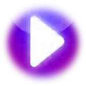 All in One Flash Media Player