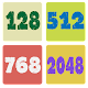Ultimate 2048 Number Puzzle