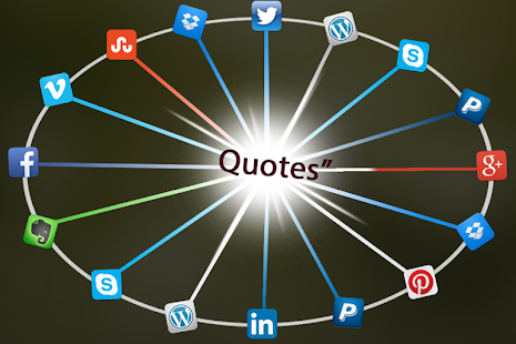 Quotes-for-Social-App 1