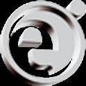 Espacio 2011 logo