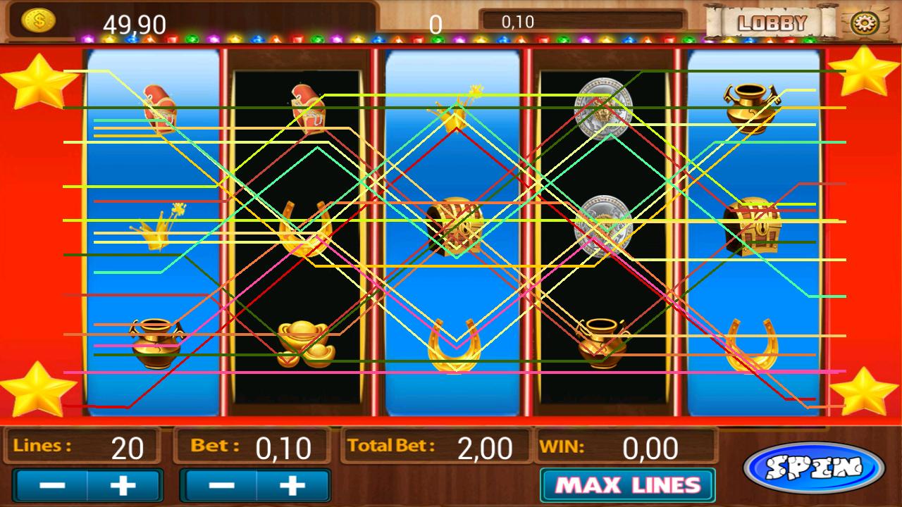slot play online  app