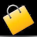ClubbyShop icon