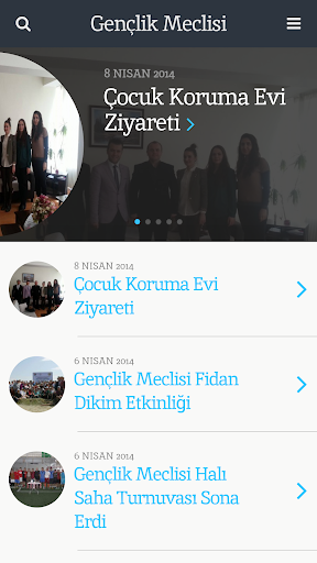 EskişehirBarosu GençlikMeclisi