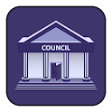 My Council icon